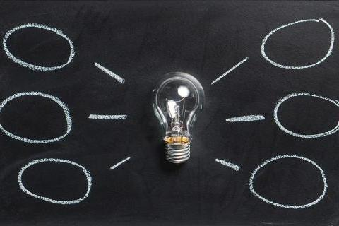 mindmap-lightbulb.jpg