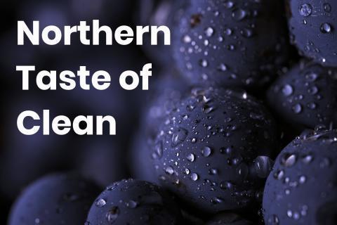 northern-taste_2.jpg