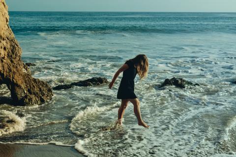 paddling-in-sea.jpg