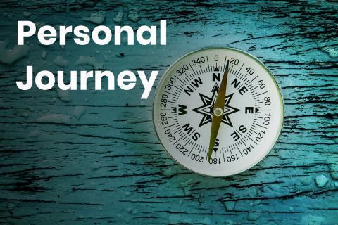 personal-journey_1.jpg