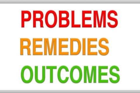 problems,_remedies,_outcomes.jpg