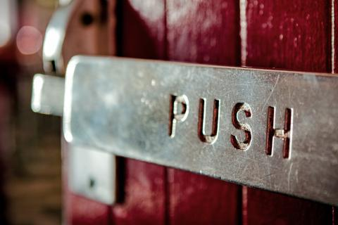 push.jpg