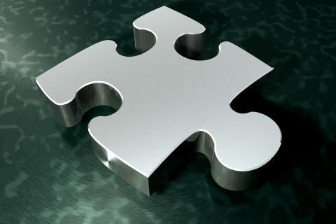 puzzle-piece.jpg
