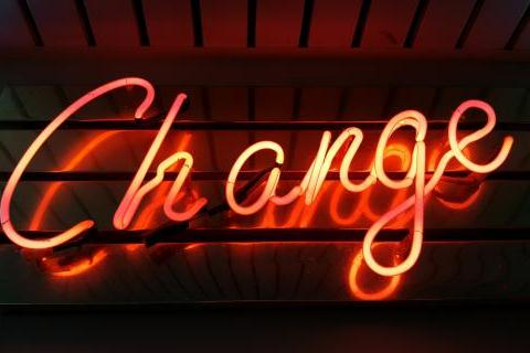 Culture Change with Senior Leaders in Education