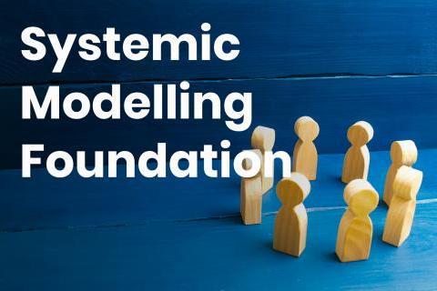 systemic-modelling-foundation.jpg