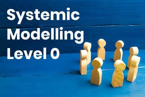 systemic-modelling-level-0_1.jpg