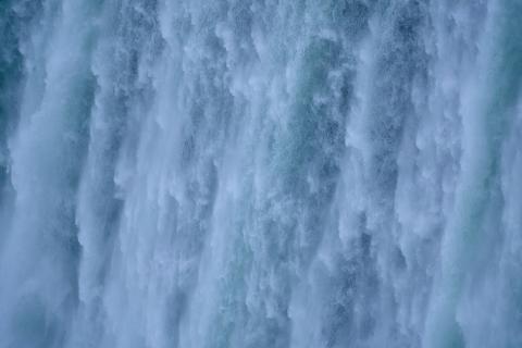 wall-of-water.jpg