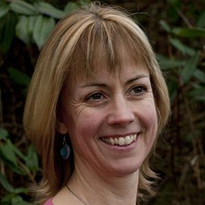 Tamsin Hartley's avatar