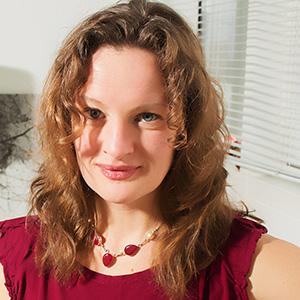 Lisa Wrigley's avatar