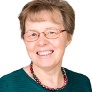 Marian Way's avatar