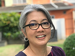 Jacqueline Ann Surin's avatar