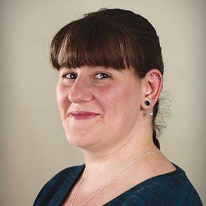 Kat Elliott's avatar