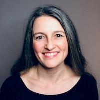 Doris Leibold's avatar